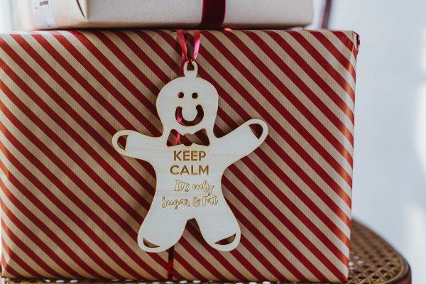 0017_Christmas-NewYear_2017-10-11_original.jpg