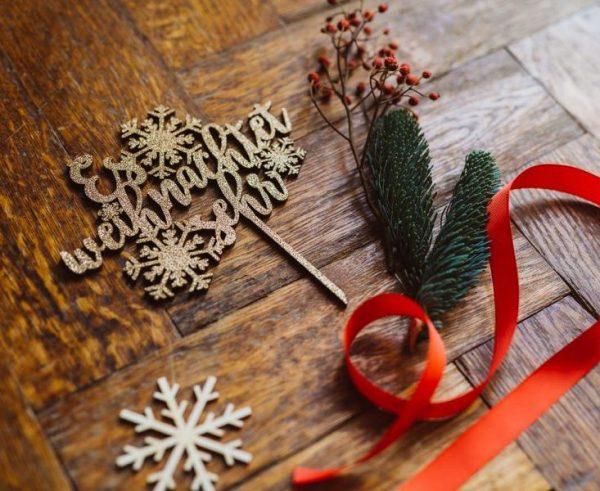 0067_Christmas-NewYear_2017-10-11_vorschau-e1509443795371.jpg