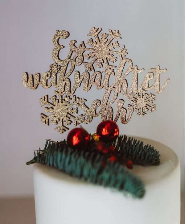 0087_Christmas-NewYear_2017-10-11_vorschau-e1509443612212.jpg