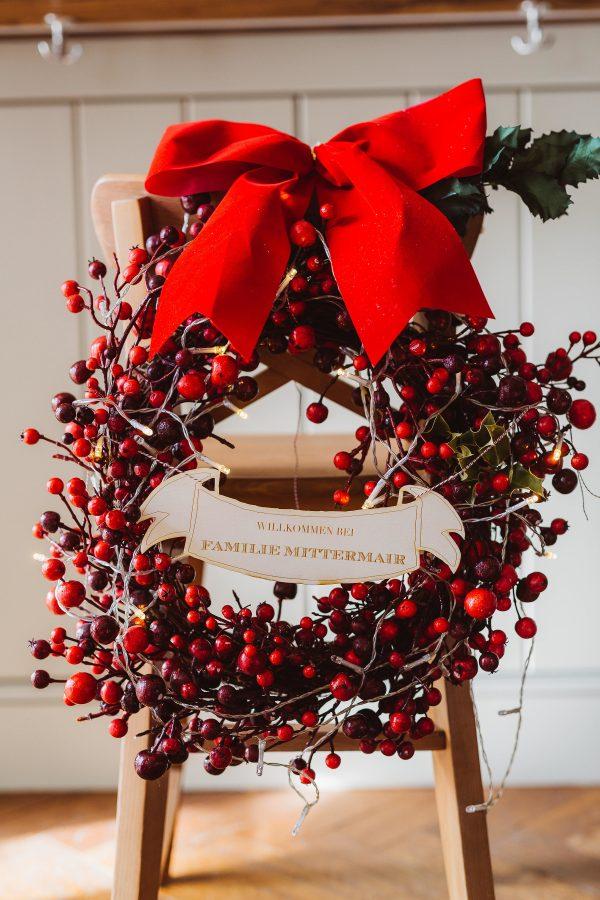 0192_Christmas-NewYear_2017-10-11_original.jpg