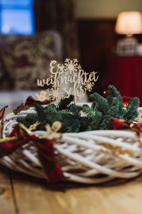 0468_Christmas-NewYear_2017-10-11_vorschau.jpg