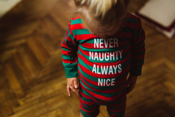 0476_Christmas-NewYear_2017-10-11_vorschau.jpg
