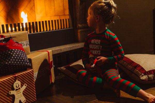 0489_Christmas-NewYear_2017-10-11_vorschau.jpg