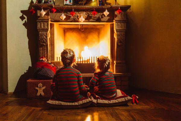 0499_Christmas-NewYear_2017-10-11_vorschau.jpg