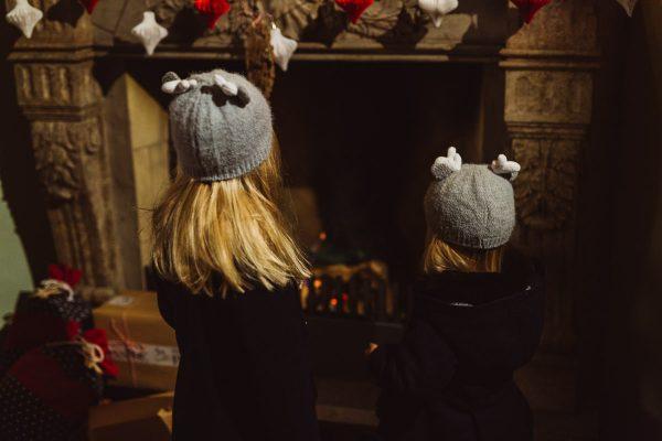 0587_Christmas-NewYear_2017-10-11_vorschau.jpg