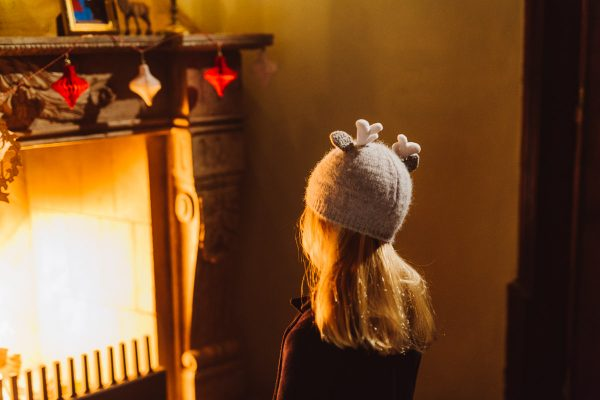 0592_Christmas-NewYear_2017-10-11_vorschau.jpg