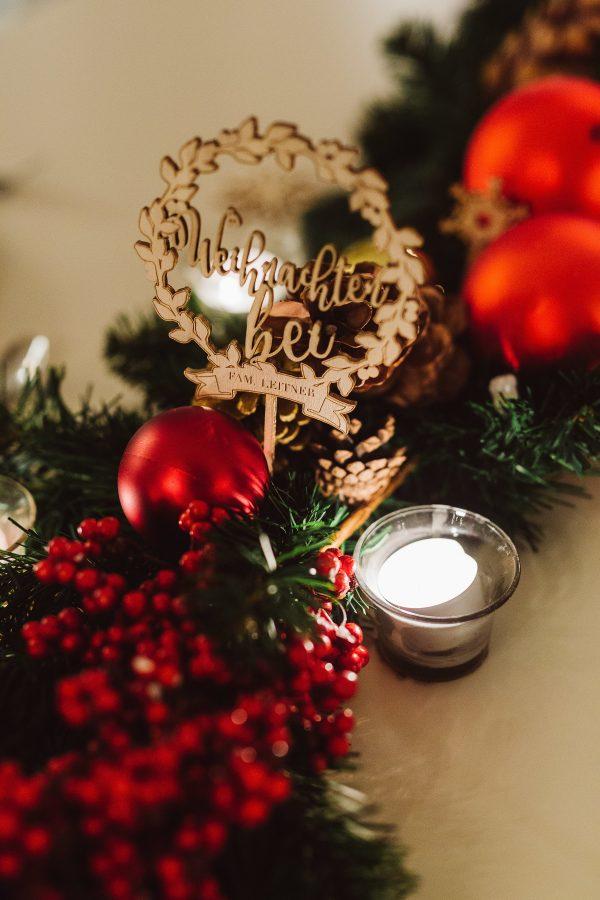 0634_Christmas-NewYear_2017-10-11_original.jpg