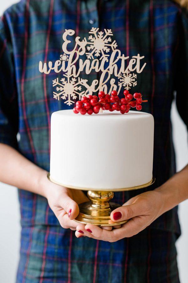 086_Weihnachten_DieMacherei_2016-11-15.jpg