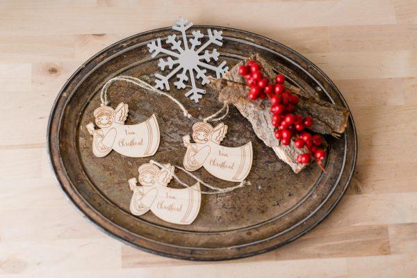 384_Weihnachten_DieMacherei_2016-11-15.jpg