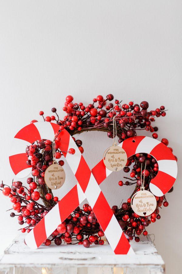 393_Weihnachten_DieMacherei_2016-11-15.jpg