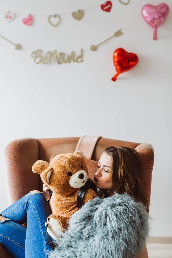 411_DieMacherei_Valentinstag_2018-01-19_vorschau.jpg