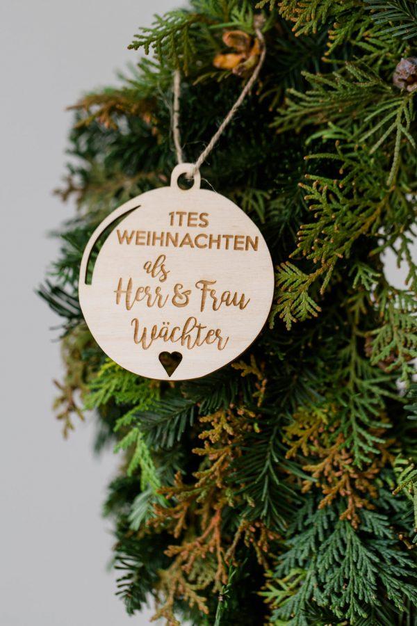 426_Weihnachten_DieMacherei_2016-11-15.jpg