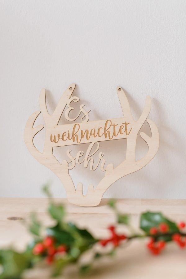480_Weihnachten_DieMacherei_2016-11-15.jpg