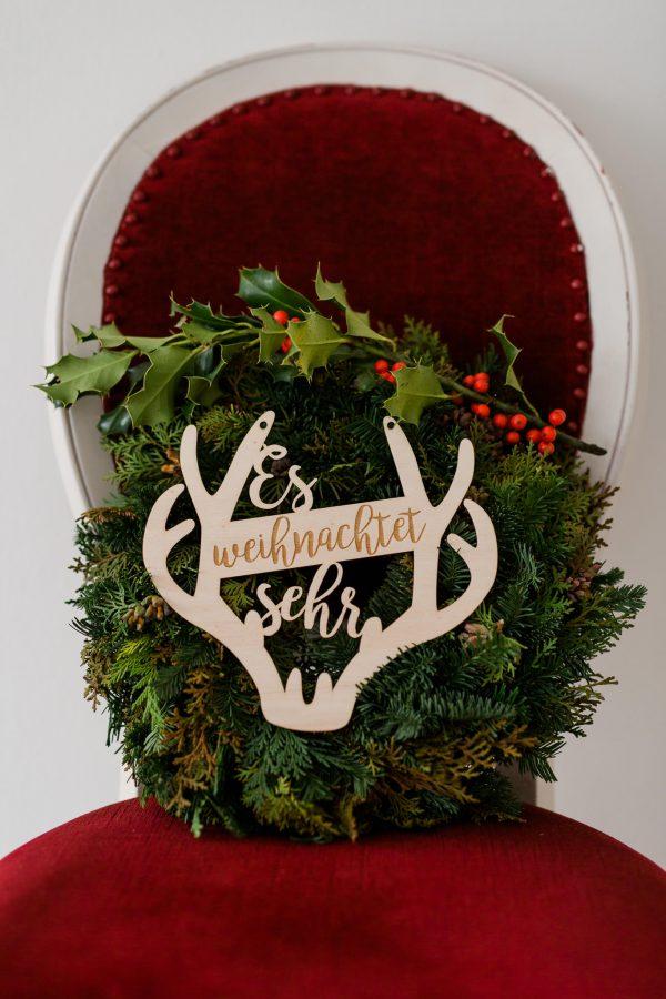 482_Weihnachten_DieMacherei_2016-11-15.jpg
