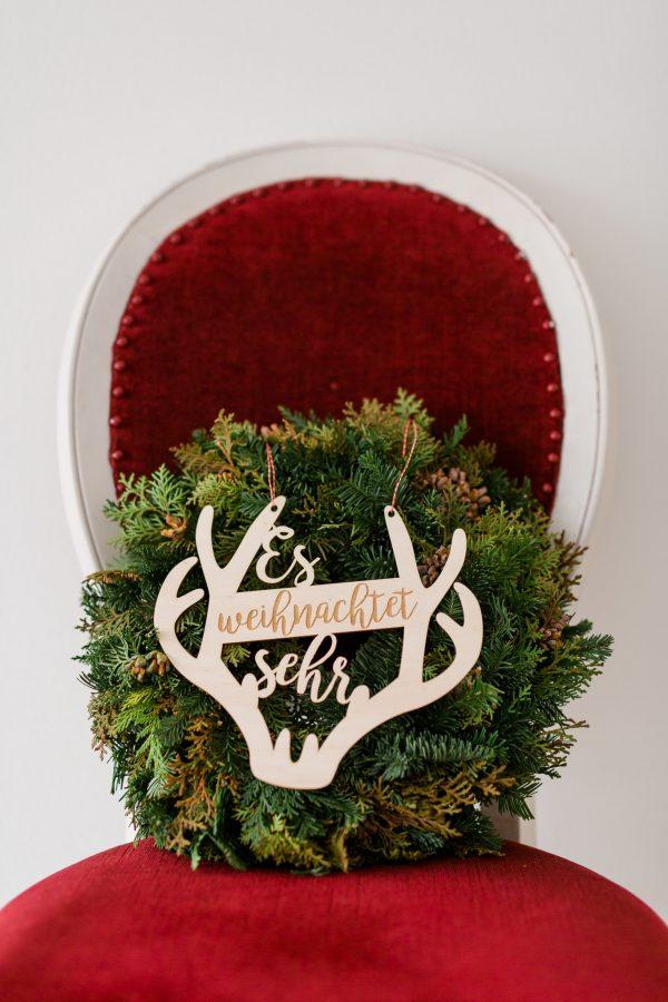483_Weihnachten_DieMacherei_2016-11-15.jpg