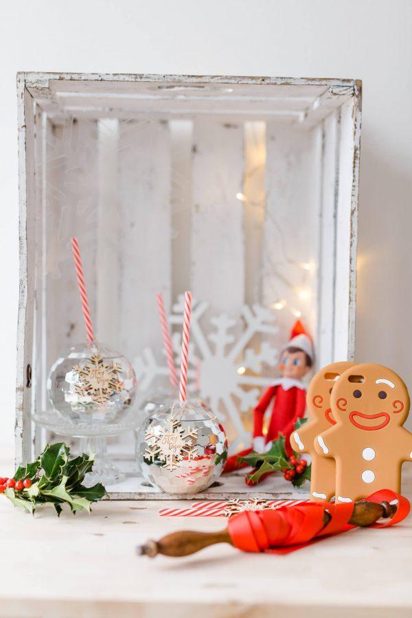 516_Weihnachten_DieMacherei_2016-11-15.jpg