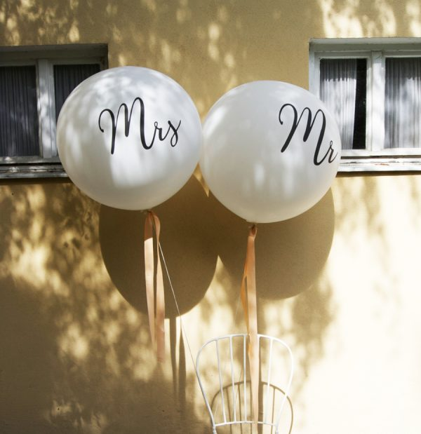 Balloon_MR_MRS.jpg