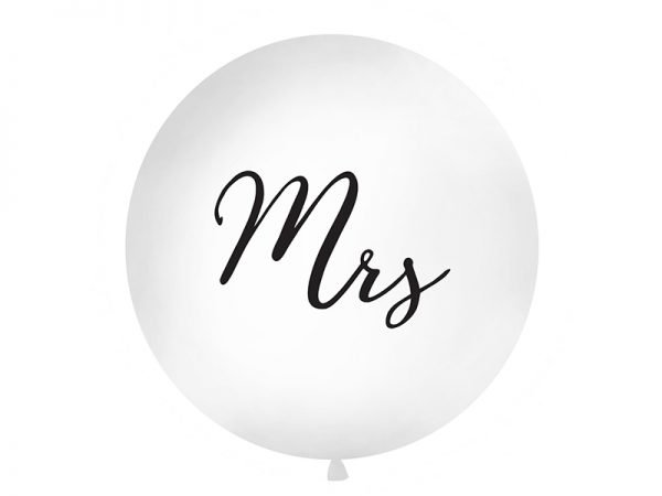 Balloon_Mrs_detail.jpg
