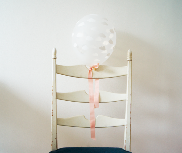 Balloon_clouds_2.png