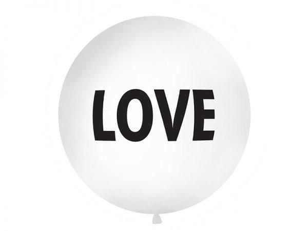 Balloon_love_detail.jpg
