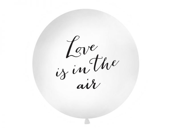 Balloon_loveisintheair_detail.jpg