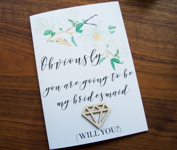 Bridesmaid_card_1.png