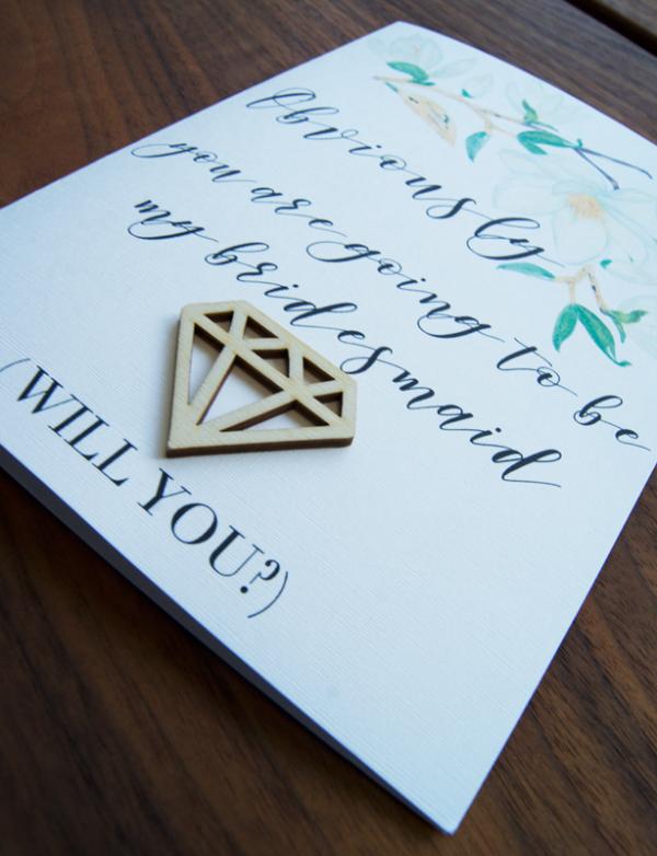 Bridesmaid_card_3.png