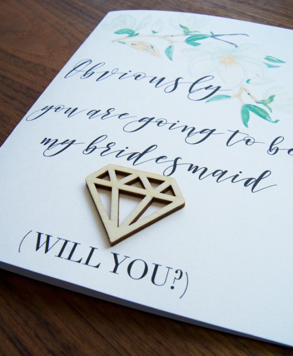 Bridesmaid_card_5.png