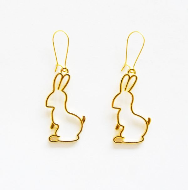 Bunny_earrings4-1.jpg