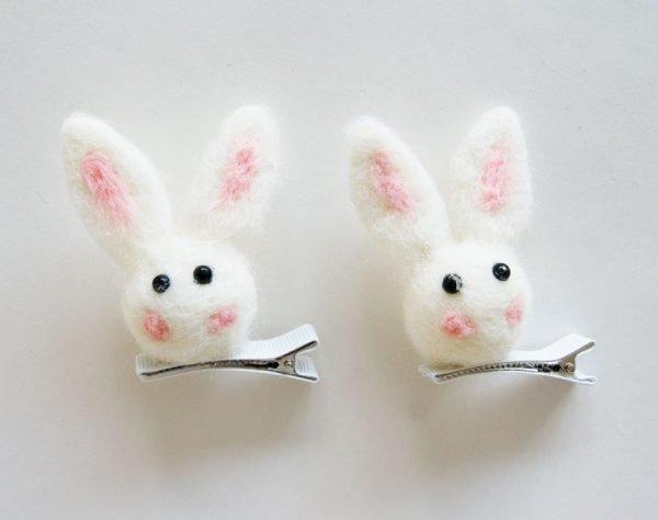 Bunny_hairclips1.jpg