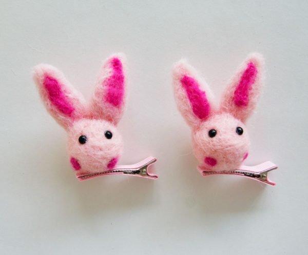 Bunny_hairclips2.jpg