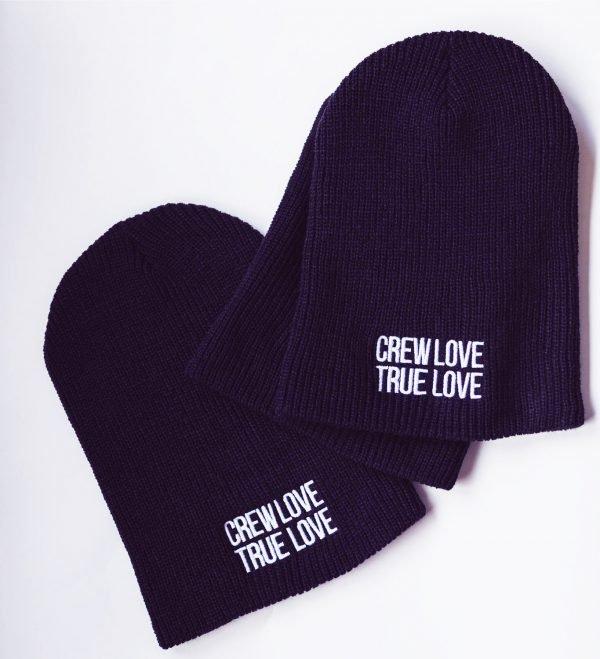 CREW_LOVE_haupe_closeup.jpg