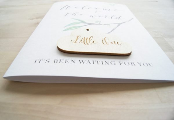 Card_welcome_littleone_detail.jpg