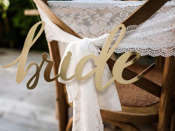 Chairsign_Bride-Groom_gold.jpg