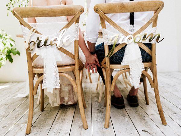 Chairsign_Bride-Groom_gold4.jpg
