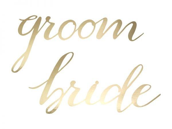 Chairsign_Bride-Groom_gold_detail.jpg