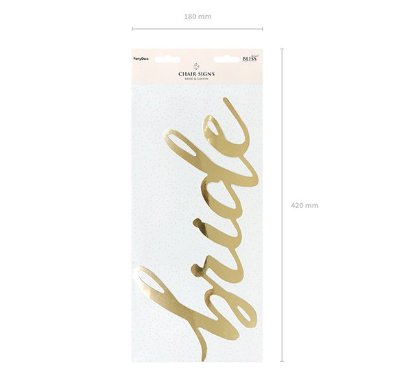 Chairsign_Bride-Groom_gold_packaging_front.jpg
