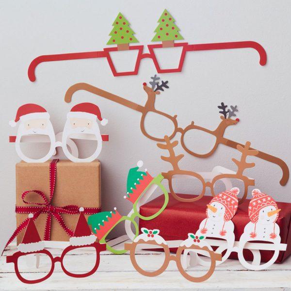 Christmas-Fun-Glasses.jpg