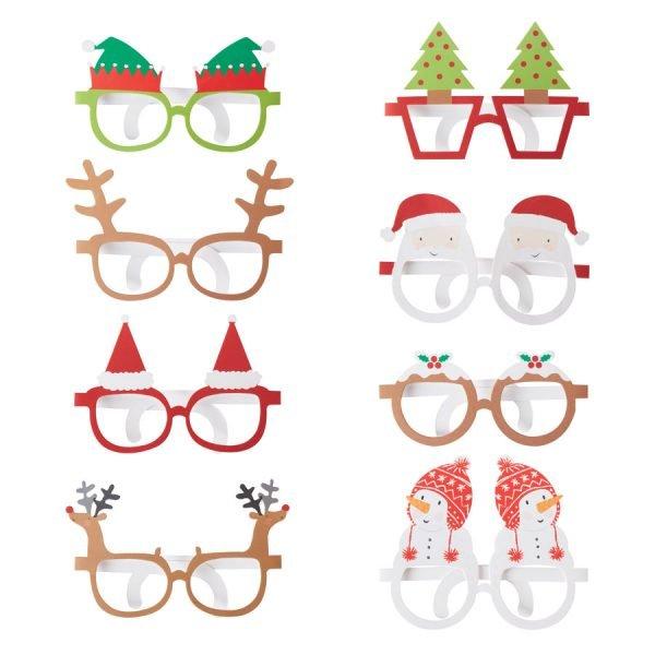 Christmas-Fun-Glasses-Cut-Out.jpg