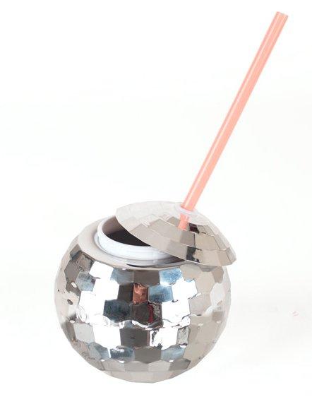 Disco_Cup_freisteller.jpg