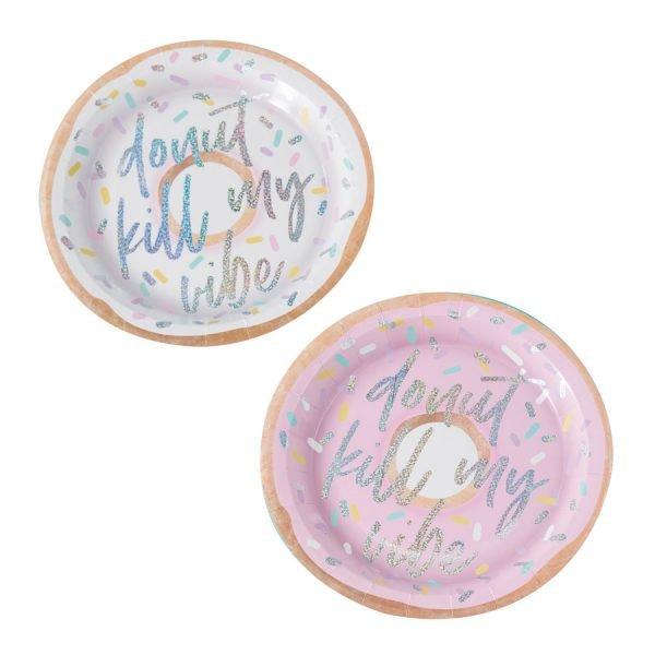 Donut-Kill-My-Vibe-Donut-Plates-1-1.jpg