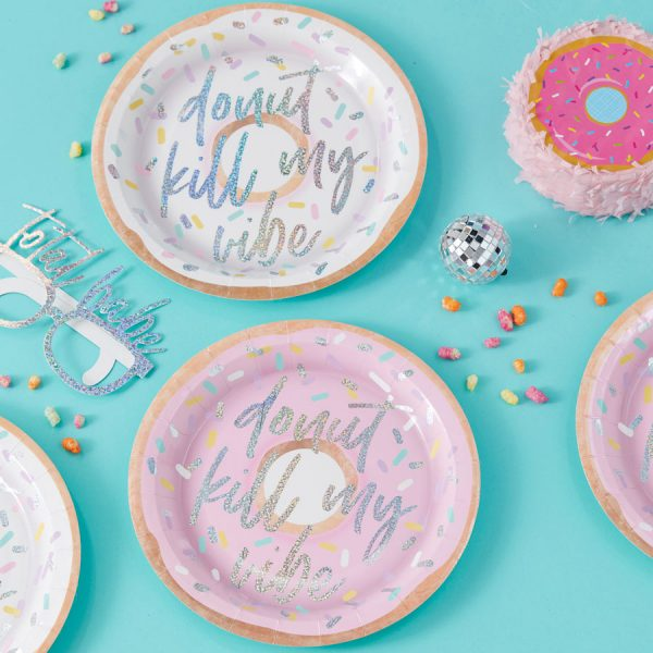 Donut-Kill-My-Vibe-Donut-Plates-2-1.jpg