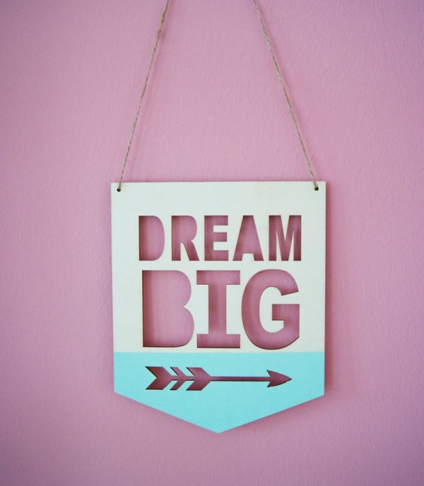 Dream_big_sign1-1.jpg