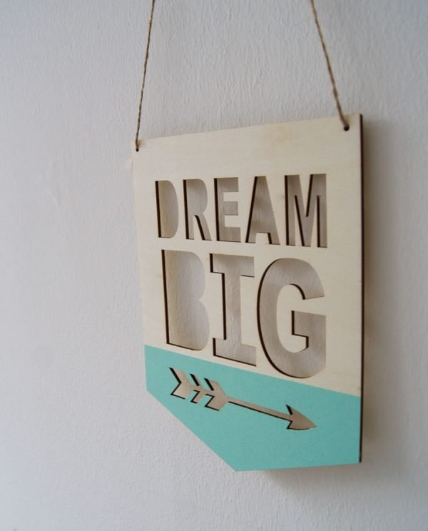 Dream_big_sign2-1.jpg