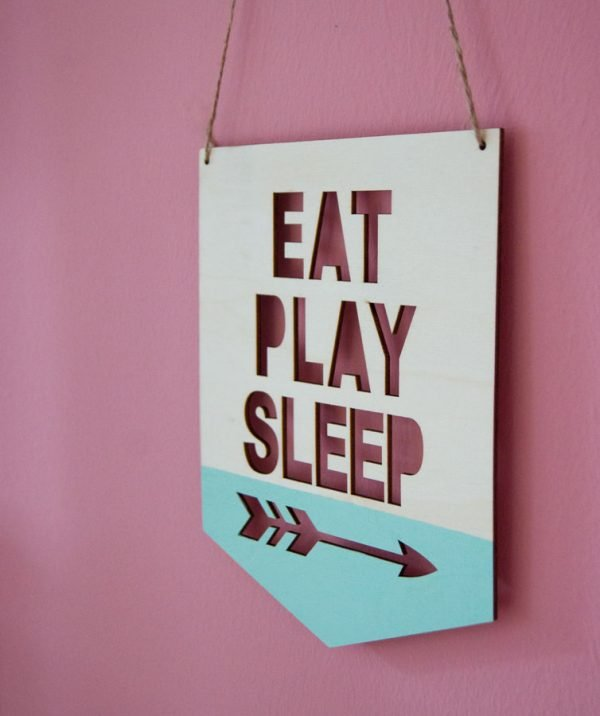 Eat_play_sleep_sign1.jpg