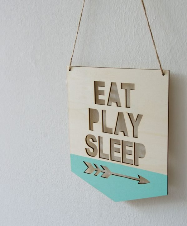 Eat_play_sleep_sign4.jpg
