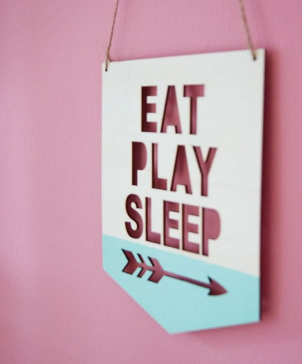 Eat_sleep_play_sign2.jpg