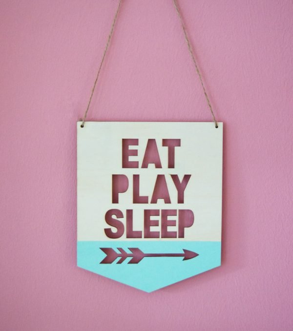 Eat_sleep_play_sign3.jpg
