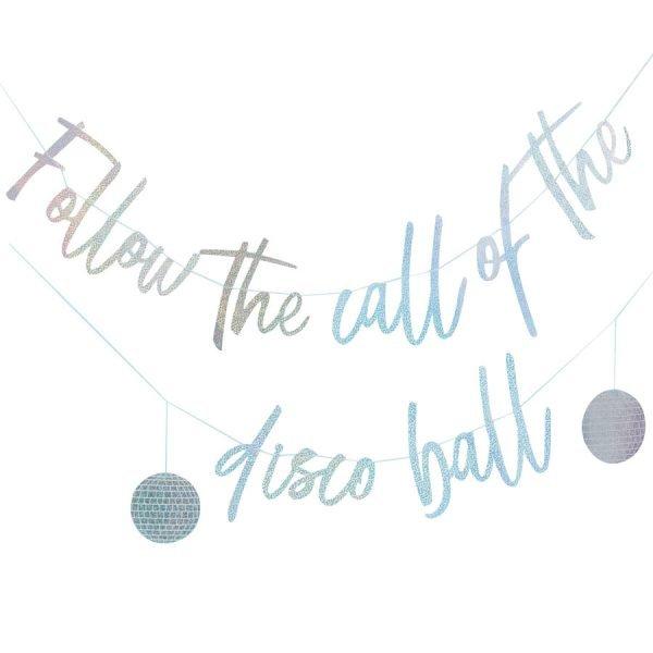 Follow-The-Call-Of-The-Disco-Ball-Backdrop-1-1.jpg