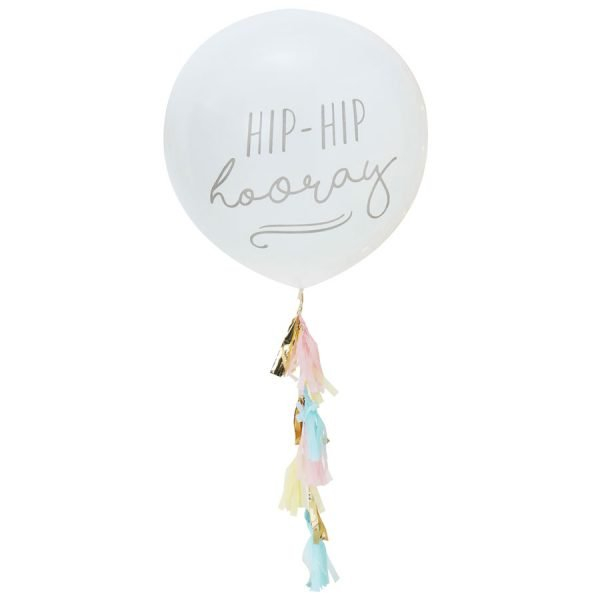 Giant-Hip-Hip-Hooray-Balloon-With-Tassels-2-1.jpg